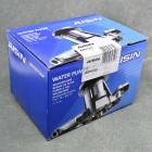 Aisin WPH-919 pompa wody K24Z3 Honda Accord 8gen 08-15