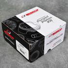 Wiseco K546M755 kute tłoki 8.4:1 75,5mm D seria SOHC