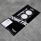 Cometic C4195-030 uszczelka pod głowicę D16Z6 D16Y8 76mm