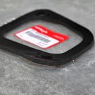 34158-S02-A01, 34158S02A01 OEM uszczelka lampy tylnej lewej zewnętrznej Honda Civic 6gen 96-00 Coupe Sedan