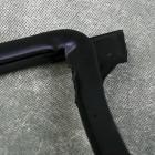 72310-SNE-A01, 72310-SNE-A01 OEM uszczelka drzwi prawych przednich Honda Civic 8gen 06-11 4D sedan