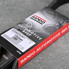BANDO 7pk2080 pasek alternatora Honda Accord 8gen 08-15 R20A3