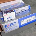 Sprzęgło Exedy HCK2064 K24Z3 Honda Accord 8gen 08-15