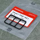 OEM Honda uszczelka zaworu IACV 36461-PAA-A01,36461PAAA01