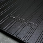 08U45-SED-600, 08U45SED600 OEM taca tacka bagażnika Honda Accord 7gen 03-08 Tourer
