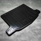 08U45-SMG-600, 08U45SMG600 OEM taca tacka bagażnika Honda Civic 8gen 06-11