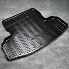 08U45-SEA-600, 08U45SEA600 OEM taca tacka bagażnika Honda Accord 7gen 03-08 sedan