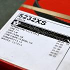 Zestaw rozrządu D13B2 Civic 5gen 92-95