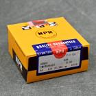 NPR Pierścienie tłokowe K24Z3 87,5mm nadwymiar Honda Accord 8gen 08-15 SWH30466ZZ-050
