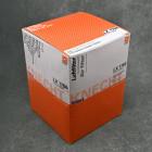 Knecht LX1768 filtr powietrza Honda Civic 7gen 01-05 TypeR EP3 K20A2