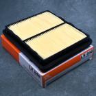 Knecht LX848 filtr powietrza Civic 5gen, Civic 6gen, CRX Del Sol
