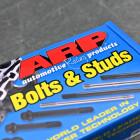 ARP śruby podpory wału B16 B16A1 B16A2 208-5402