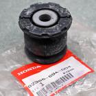 OEM tuleja zwrotnicy Honda Civic 7gen 01-05 D14, D16, D17 52365-S9A-004