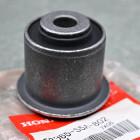 OEM tuleja zwrotnicy Honda Civic 7gen 01-05 D14, D16, D17 52365-S5A-802