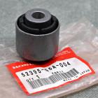 OEM tuleja zwrotnicy Honda Civic 7gen 01-05 D14, D16, D17 52395-S5A-004
