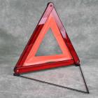 08M09-SMG-600, 08M09SMG600 OEM Honda Accord, Civic, Preludem, CR-V trójkąt ostrzegawczy