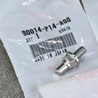 OEM zestaw konwersji na manualny napinacz do H22