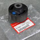 51391-S7A-801, 51391S7A801 OEM tuleja wahacza przedniego Honda FR-V