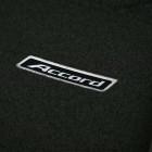08P14-SEA-611VC, 08P14SEA611V OEM dywaniki Honda Accord 7gen 03-08