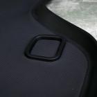 08U45-TL4-600, 08U45TL4600 OEM taca tacka bagażnika Honda Accord 8gen 08-15 Tourer