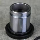 Zestaw naprawczy zacisku hamulcowego tył Honda Accord 8gen 08-15 Autofren D42122C