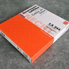 Knecht LA344 filtr kabinowy Honda Civic 8gen 06-11 FK1, FN1, FN2