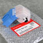 OEM Kostka stacyjki Honda Prelude 5gen 97-01 35130-S0A-003, 35130S0A003