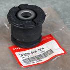 OEM tuleja zwrotnicy Honda Civic 7gen 01-05 D14, D16, D17, K20 52365-S6M-004, 52365S6M004