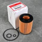 OEM filtr oleju diesel N22B 2.2 i-DTEC Honda Accord 8gen 08-15 15430-RSR-E01, 15430RSRE01
