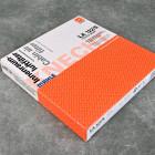 Knecht LA122 filtr kabinowy Honda Civic 7gen 01-05
