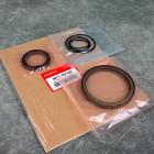 OEM zestaw uszczelek dołu silnika F20C2 Honda S2000 06111-PCX-020, 06111PCX020