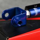 Hardrace camber kit tylny Honda Civic 7gen 01-05 6342