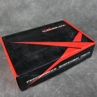 Hardrace Camber Kit przód Honda Civic 4gen 88-91 7426