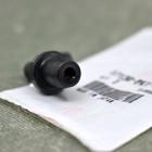 17130-PK1-003, 17130PK1003 OEM zawór PCV Honda Accord, Integra, Prelude