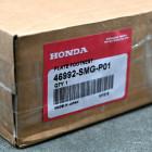 46992-SMG-P01, 46992SMGP01 OEM aluminiowa podstopnica Honda Civic 8gen 06-11
