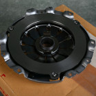 OEM sprzęgło Honda Civic 7gen 8gen EP3 FN2 K20 K20A2 K20Z K20Z4 22105-RSP-315, 22105RSP315