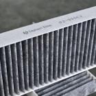 Japan Line filtr kabinowy Honda Civic 7gen 01-05 02-555CJ