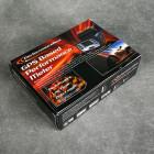 Racelogic Performance Box jarusnet.pl