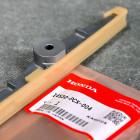 OEM ślizg łańcucha rozrządu F20C, F20C2, Honda S2000 99-09 14530-PCX-004, 14530PCX004