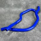 Turbo Works MG-SL-071 węże chłodnicy Honda S2000 99-09 niebieskie