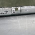 Reperaturka błotnika PT Honda Accord 7gen Tourer Kombi 03-08 T2906586