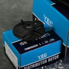 YEC kopułka i palec rozdzielacza B18C6 YD-626 YR-610EA