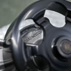 OEM pompa wody K20A2 Civic 7gen 01-05 TypeR EP3 19200-PRB-A01, 19200PRBA01