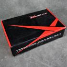 Hardrace 7591 camber kit przód Honda Accord 8gen 08-15 HR7591