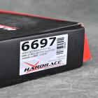 Hardrace 6697 camber kit tylny Honda Accord 7gen 03-08 sedan HR6697
