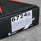 Hardrace 6724 toe control arm wahacz zbieżności Honda Accord 8gen 08-15 HR6724