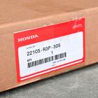 OEM sprzęgło Honda Civic 9gen FK2 K20C1 22105-R3P-305, 22105R3P305