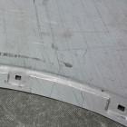 Reperaturka błotnika Lewy Tył Honda Civic 8gen HB 3D
