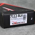 Hardrace 7112-BLK LCA Honda Civic 6gen 96-00 wahacze tylne dolne czarne HR7112-BLK