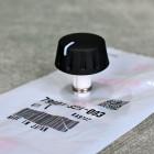 OEM pokrętło regulacji nawiewu i temperatury Honda S2000 79601-S2A-003, 79601S2A003